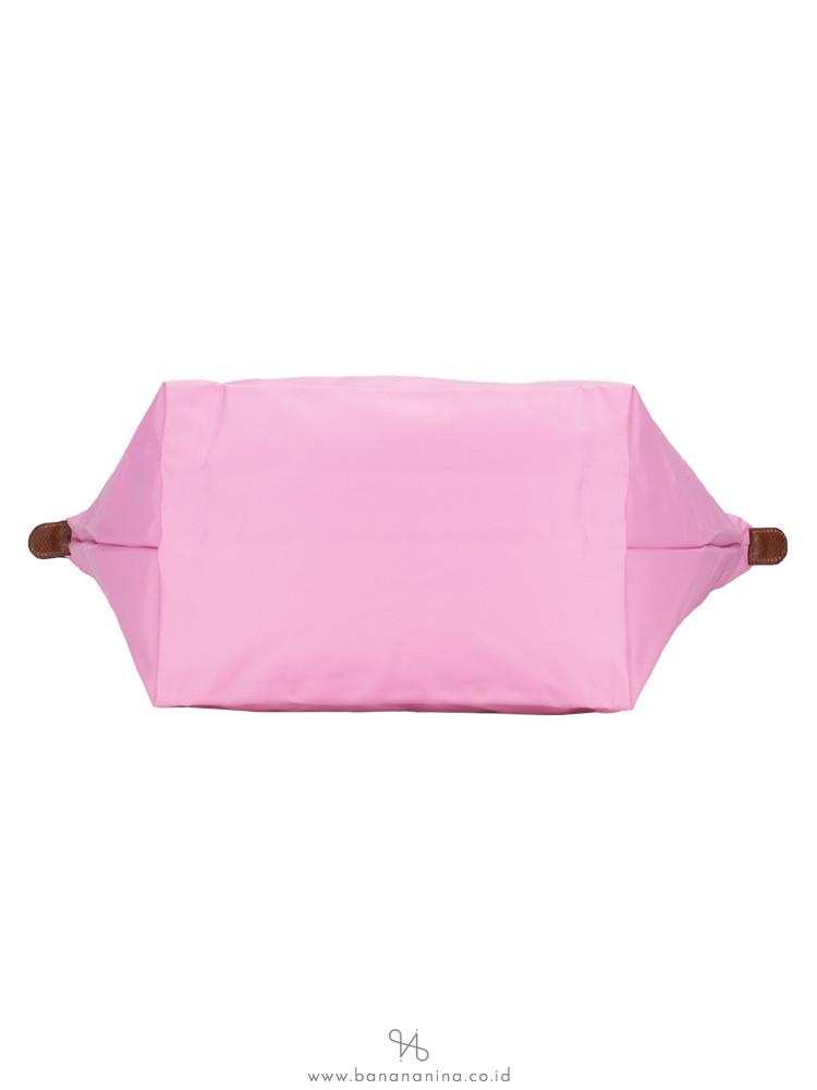 LONGCHAMP Le Pliage Medium SH Pink
