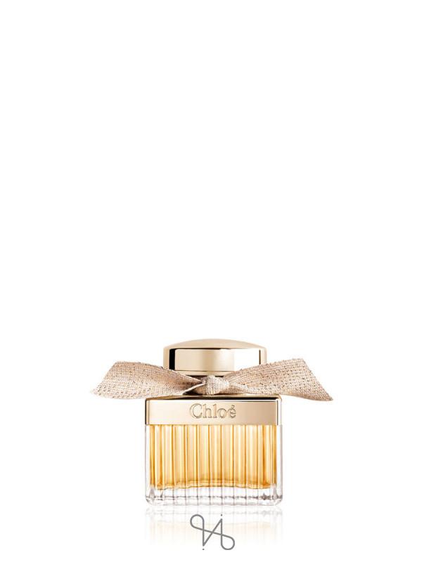 CHLOE Absolu Eau De Parfum 75 ml