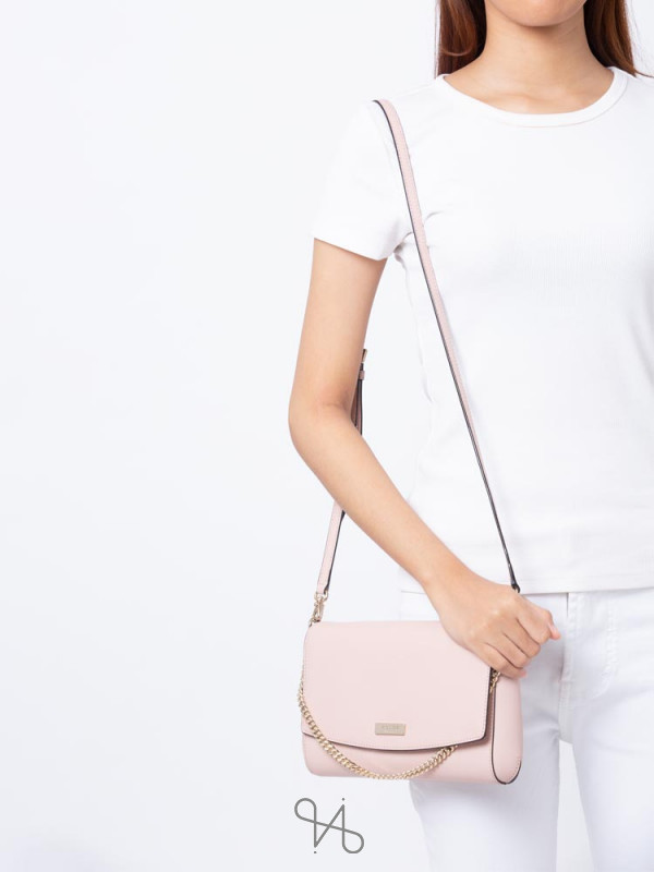 KATE SPADE Laurel Way Greer Au Naturel