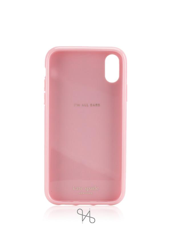 KATE SPADE IPhone XR Max Nola Case Multi