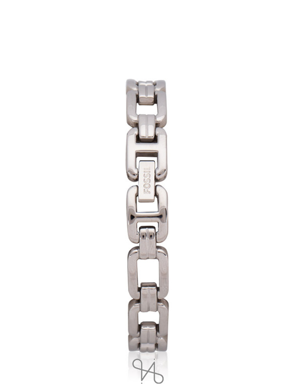 FOSSIL BQ3559 Kerrigan Mini Stainless Silver