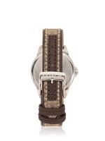 COACH 14501525 Small Classic Signature Khaki
