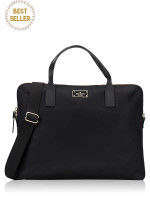 KATE SPADE Blake Avenue Daveney Laptop Black