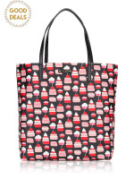 KATE SPADE Take The Cake Bon Shopper Mini Pastry
