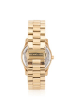 MICHAEL KORS MK5786 Parker Champagne Stainless Gold