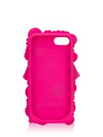KATE SPADE IPhone 7 Silicone Pom Pom Case Multi