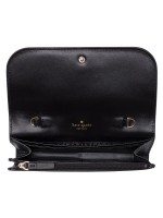 KATE SPADE Rosewood Place Milou Black Cement