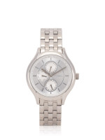 FOSSIL BQ1580IE Daydreamer Chronograph Stainless Silver