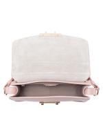FURLA Julia Small Shoulder Bag Moonstone