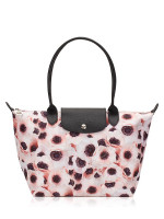 LONGCHAMP Le Pliage Small LH Anemona