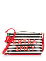KATE SPADE Extra Spicy Millie Black Multi