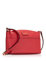 KATE SPADE Grove Street Millie Red Carpet