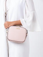 KATE SPADE Newbury Lane Cammie Au Naturel