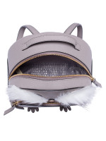KATE SPADE Star Bright Owl Tomi Backpack City Scape