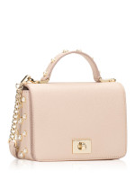 KATE SPADE Serrano Place Pearl Maisie Warm Beige
