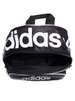 ADIDAS Santiago Collegiate Mini Backpack Black