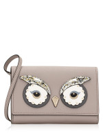 KATE SPADE Star Bright Owl Summer City Scape