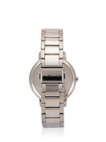 KARL LAGERFELD KL2220 Camille Stainless Silver