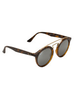 RAY-BAN RB4256 Gatsby Sunglasses Black Tortoise
