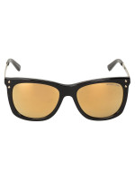 MICHAEL KORS MK2046 Lex Sunglasses Sun