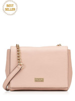 KATE SPADE Briar Lane Eliza Au Naturel