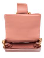 TORY BURCH Greer Mini Bag Tramonto