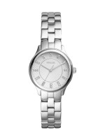 FOSSIL BQ1570 Modern Sophisticate Stainless Silver