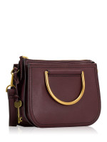 FOSSIL ZB7660503 Ryder Mini HW Satchel Fig