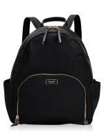 KATE SPADE Dawn Large Backpack Black