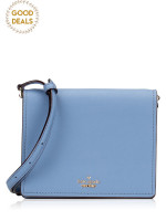 KATE SPADE Cameron Street Small Dody Light Blue