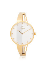 TEIWE TW99171L-B03 Passion Lady Gold
