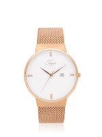 TEIWE 99100L-B03 Lmour Lady Stainless Gold