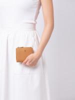TORY BURCH Emerson Mini Wallet Cardamom