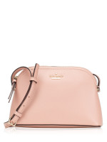 KATE SPADE Patterson Drive Peggy Rosy Cheeks