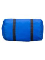 TORY BURCH Packable Mini Duffle Bag Bright Cobalt