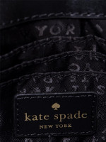 KATE SPADE Serrano Place Pearl Maisie Black