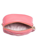 KATE SPADE Emerson Place Tinley Warm Guava
