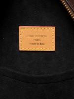 LOUIS VUITTON Giant Reverse Monogram Boite Chapeau Souple