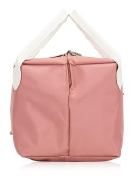 LONGCHAMP Nendo Small Top Handle Pink