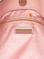 TORY BURCH Robinson Double Zip Tote Rose Sachet