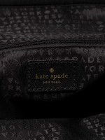 KATE SPADE Blake Avenue Hilo Backpack Diamond Dot
