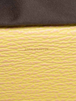 PHILLIP LIM Pashli Medium Satchel Pollen