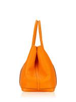 HERMES Garden Party 36 MM Orange