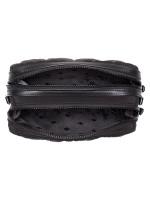 KATE SPADE Ellie Double Zip Camera Bag Black