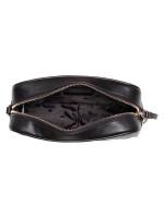 KATE SPADE Briar Lane Quilted Camera Bag Black
