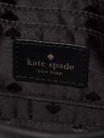 KATE SPADE Patterson Drive Maisie Black
