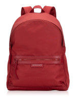 LONGCHAMP Le Pliage Neo Backpack Red