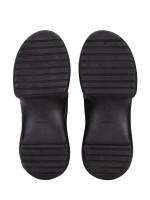 LOUIS VUITTON LV Archlight Sneakers Black Sz 35.5