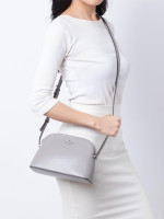 KATE SPADE Patterson Drive Peggy Soft Taupe