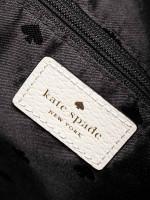 KATE SPADE Matthews Street Maise Black Cement